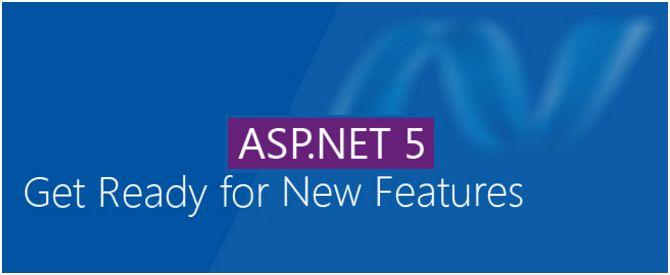 asp.net-5