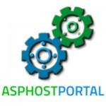 ASPHostPortal ASP.NET Hosting Plan