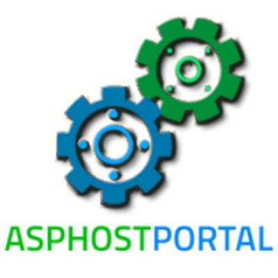 asphostportal_logo
