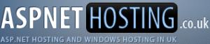 aspnethosting_UK_logo
