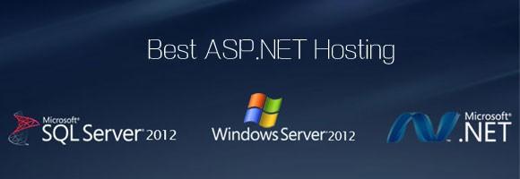 best-aspnet-hosting