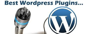 best-wordpress-plugin