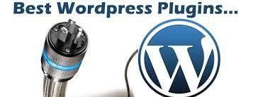 best-wordpress-plugin