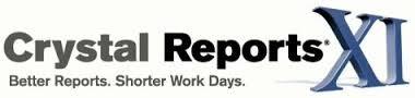 HostForLIFE Crystal Report Hosting