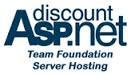 discountasp-logo