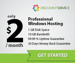 DiscountService.com.au