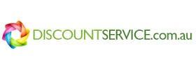 discountservice-logo