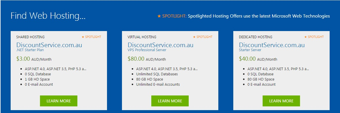 discountservice_spotlight_partner