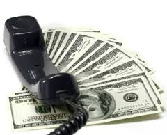 earn-money-reseller