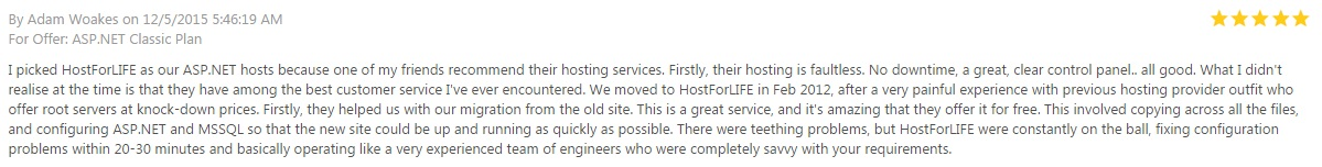 hostforlife-reviews-3