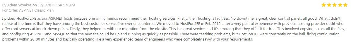 hostforlife-reviews-3