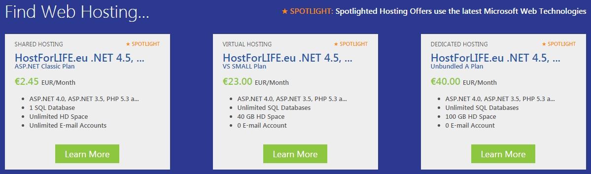 hostforlife_spotlight_partner