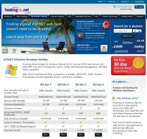hostinguk-net