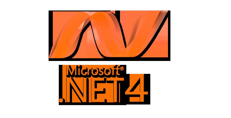 logo-aspnet4