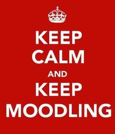 moodle-2