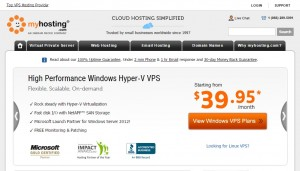 myhosting_first_page