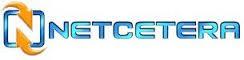 netcetera_logo