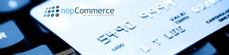 nopcommerce-cc