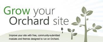 orchard-1