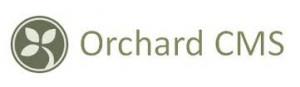 orchard-cms