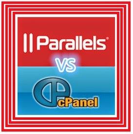 plesk-vs-cpanel