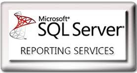 HostForLIFE.eu SQL Reporting Services Hosting