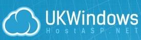 ukwindowshostaspnet-logo