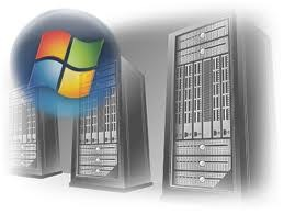 windows_image