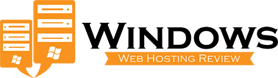 Windows ASP.NET Core Hosting 2020 | Review and Comparison