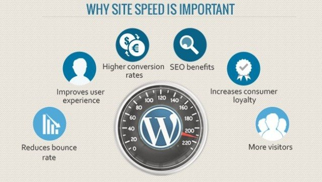 wordpress-slow3